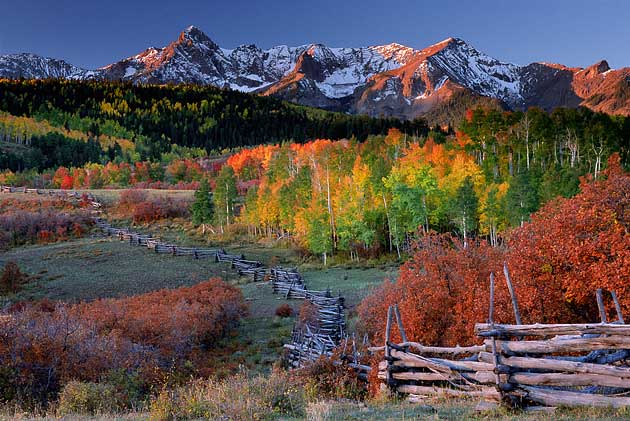 Colorado Mountain Property Leadville Amp Salida Real