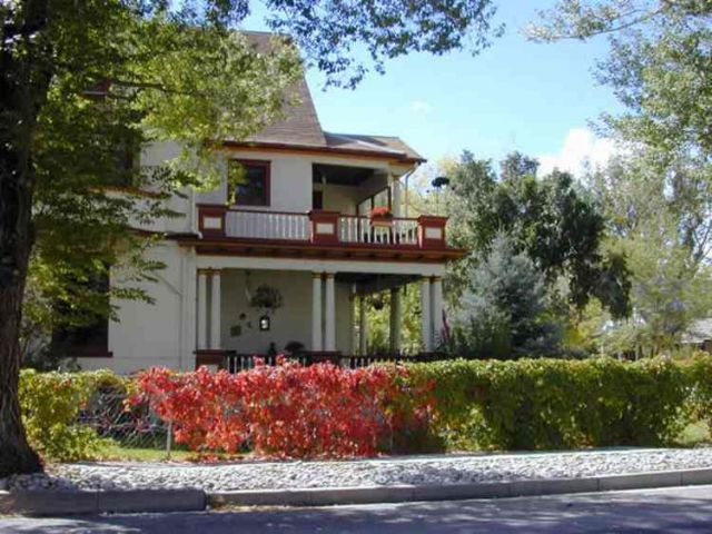Homes For Rent Near Salida Co