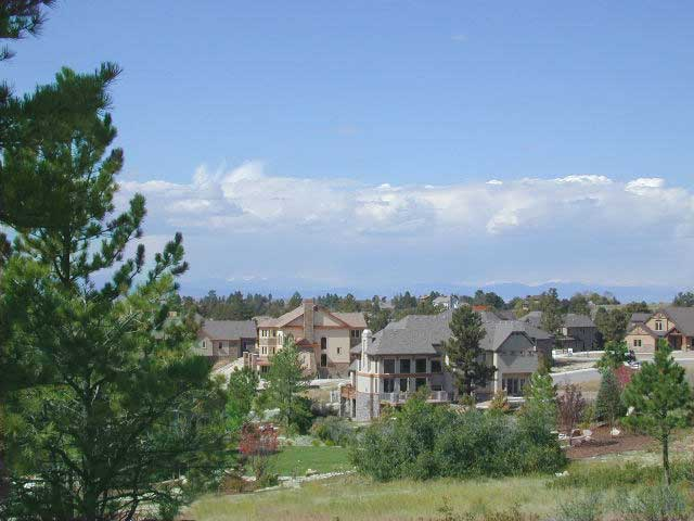 Aurora Homes For Sale >> Colorado Mountain Property – CO Homes & Real Estate News Blog » 6087736