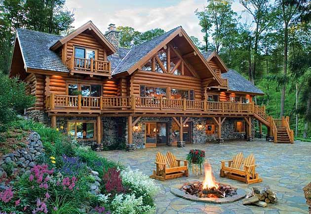 Pleasing Colorado Mountain Property Salida Leadville Real Estate Download Free Architecture Designs Terstmadebymaigaardcom