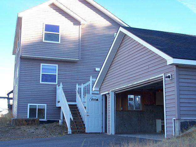 172 Brooklyn Circle Leadville Colorado Homes Amp Real Estate