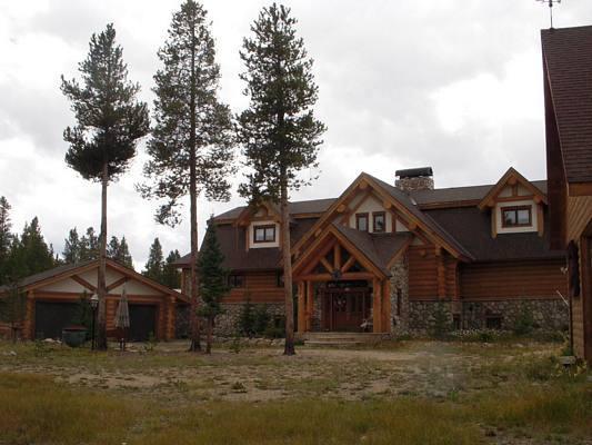 Astonishing Denver Homes For Sale Listings Breckenridge Homes Aurora Download Free Architecture Designs Terstmadebymaigaardcom